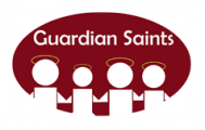 Guardian Saints