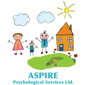 Aspire Psychological Services Ltd.
