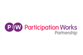 Participation Works logo